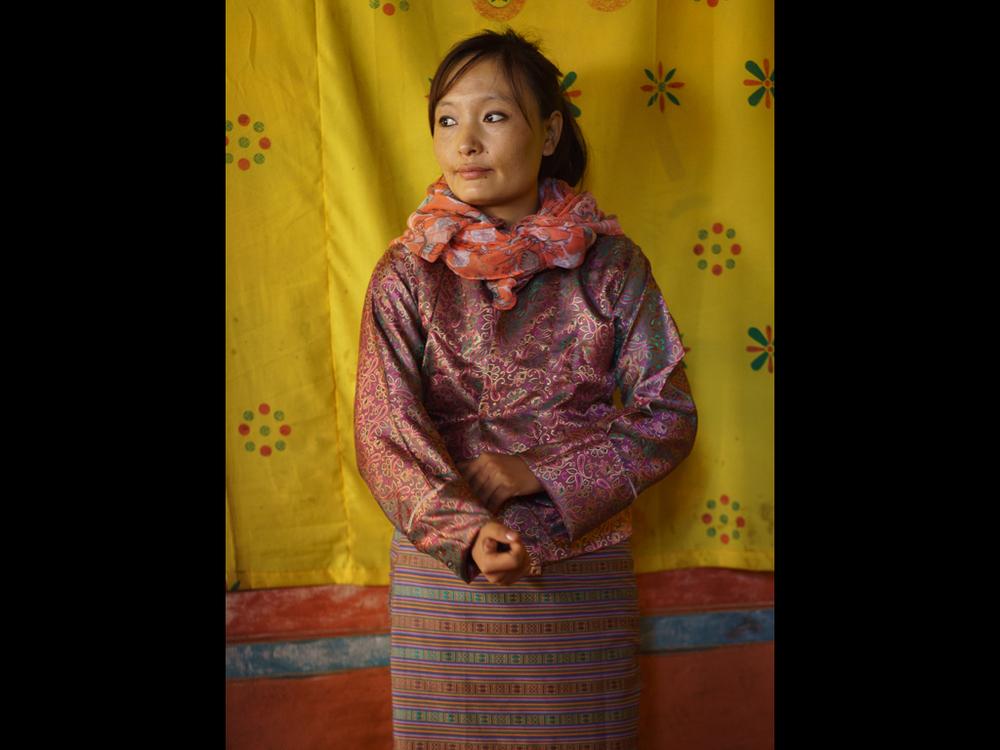 Bhutan Photo Essay.042.jpg