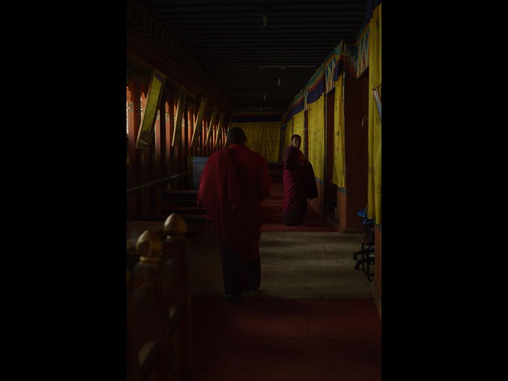 Bhutan Photo Essay.043.jpg