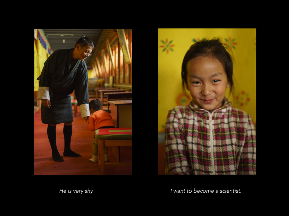 Bhutan Photo Essay.045.jpg