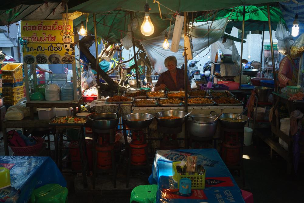 bangkok-Img_20151125@07_45.jpg