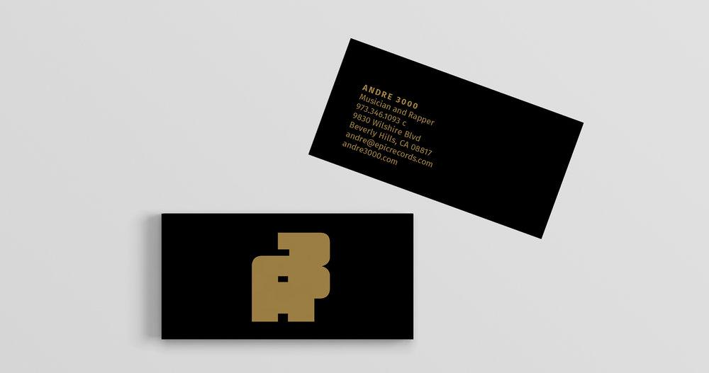 Business+Card+Mockup+copy.jpg