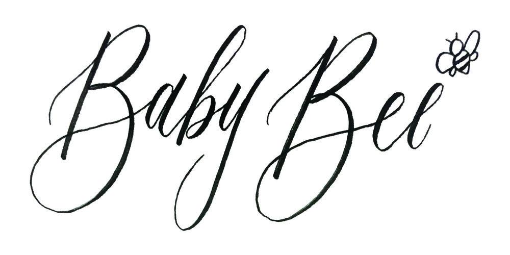 baby-bee.jpg