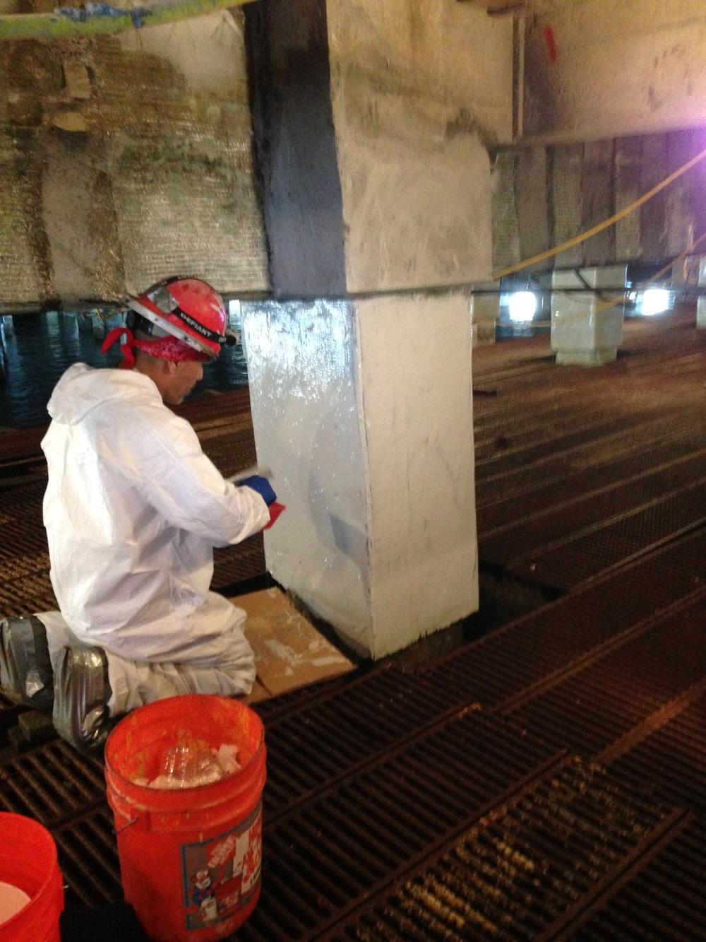 Carbodur, carbon fiber,carbon fiber reinforced wrap