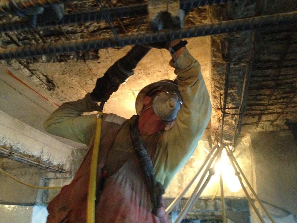 work pics 7-27-15 032.JPG