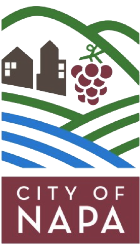 City of Napa Valentine Corp San Rafael Ca copy.png