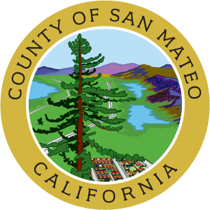 City of San Mateo Valentine Corp Construction San Rafael CA.png