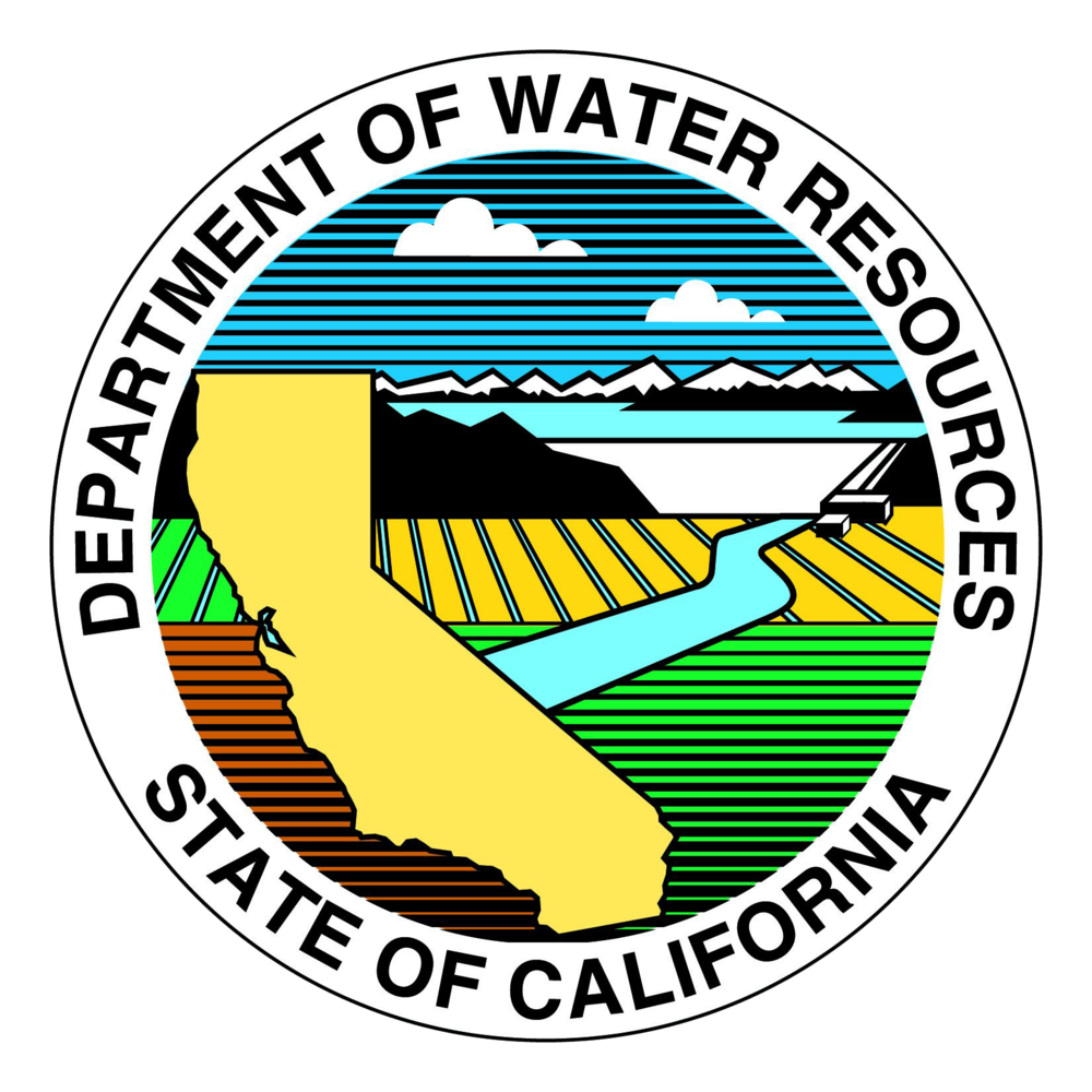 Department of Water Resources California Valentine Corp San Rafael Ca.png