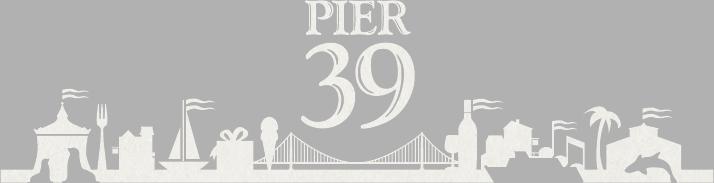 Pier 39 Valentine Corp Construction San Rafael CA copy.png