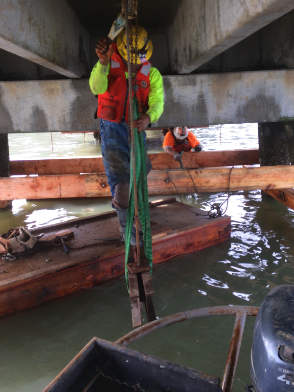 Repairing the Mc Near Pier in Marin County - Valentine Corp 2.png