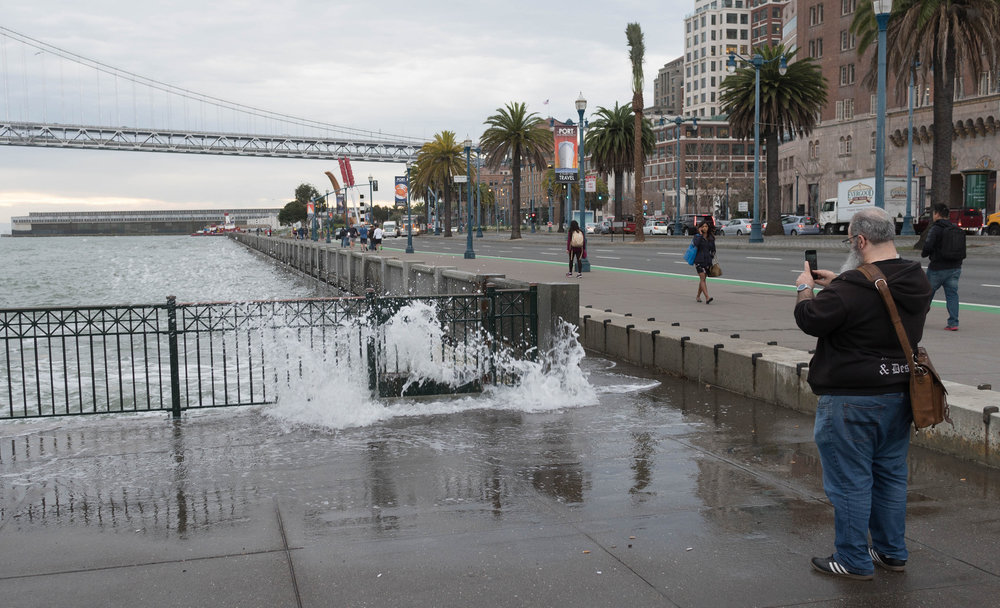 Valentine Corp Sea Level Rise Experts - Bay Area - King Tides 1.jpg