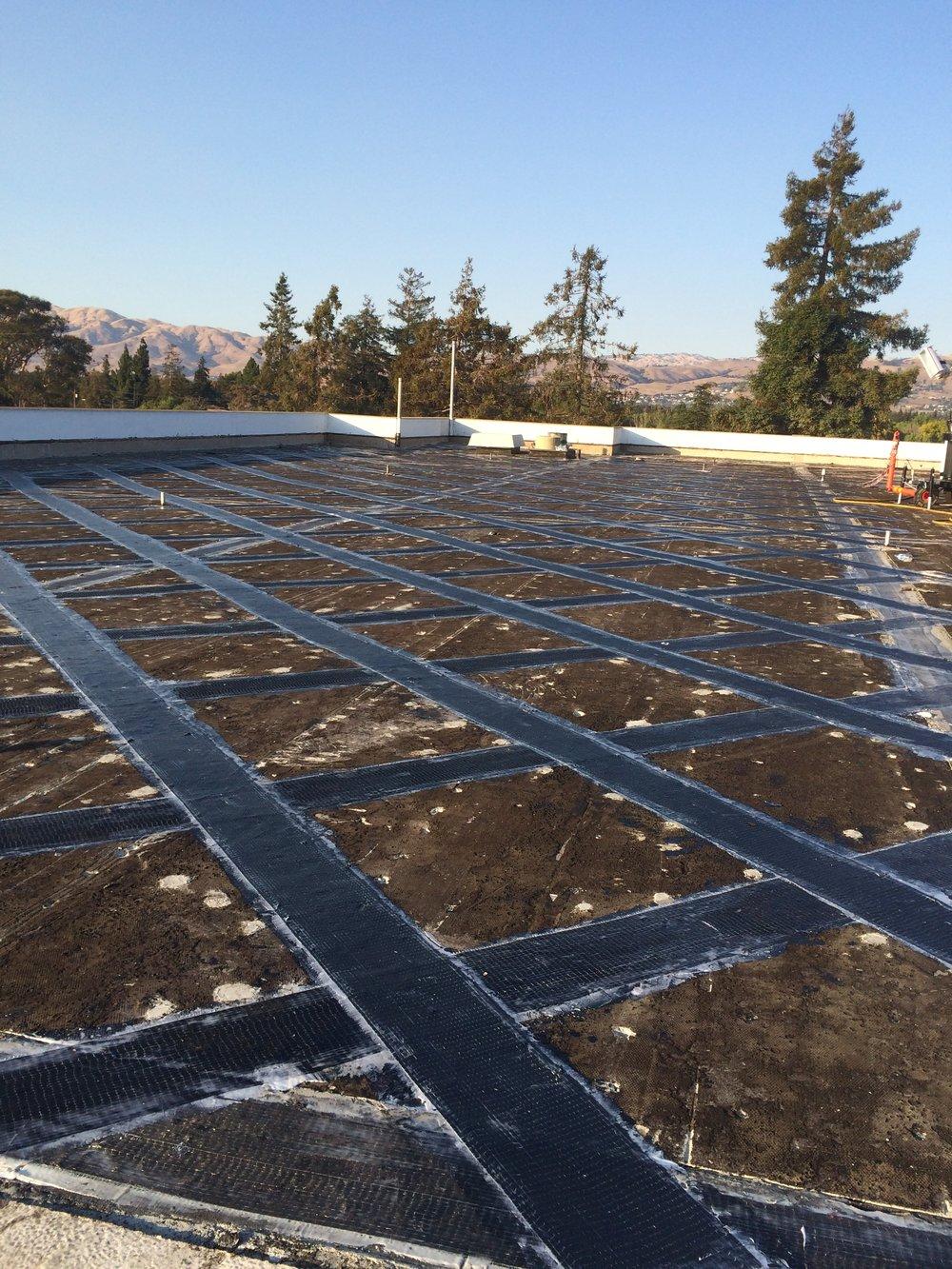 Fiber Reinforced Polymer FRP  Strengthening Concrete Slab.JPG