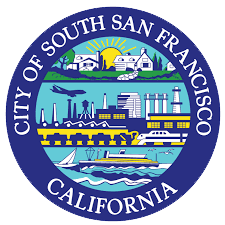 city-of-south-sf.png