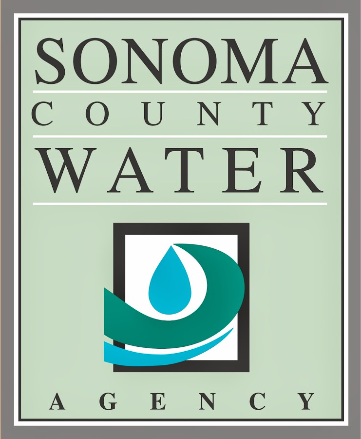 sonoma-county-water-agency.png