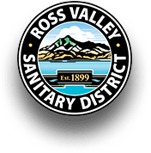 ross valley.png