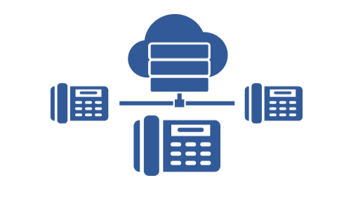 Small business Phone, IP pbx, voip, Digium system