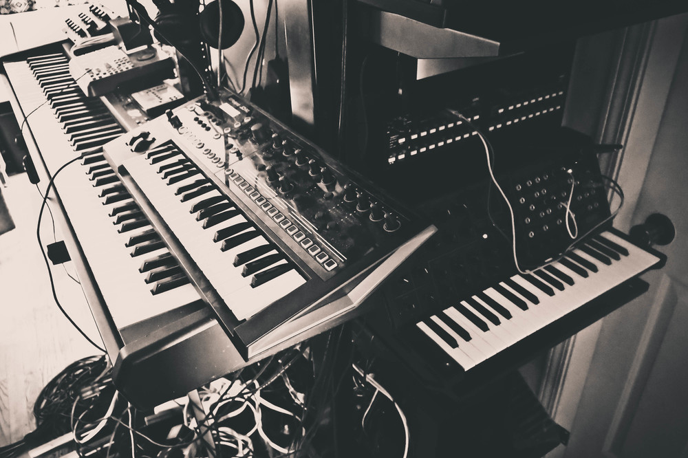 Vilmos Anomaly Studio 02