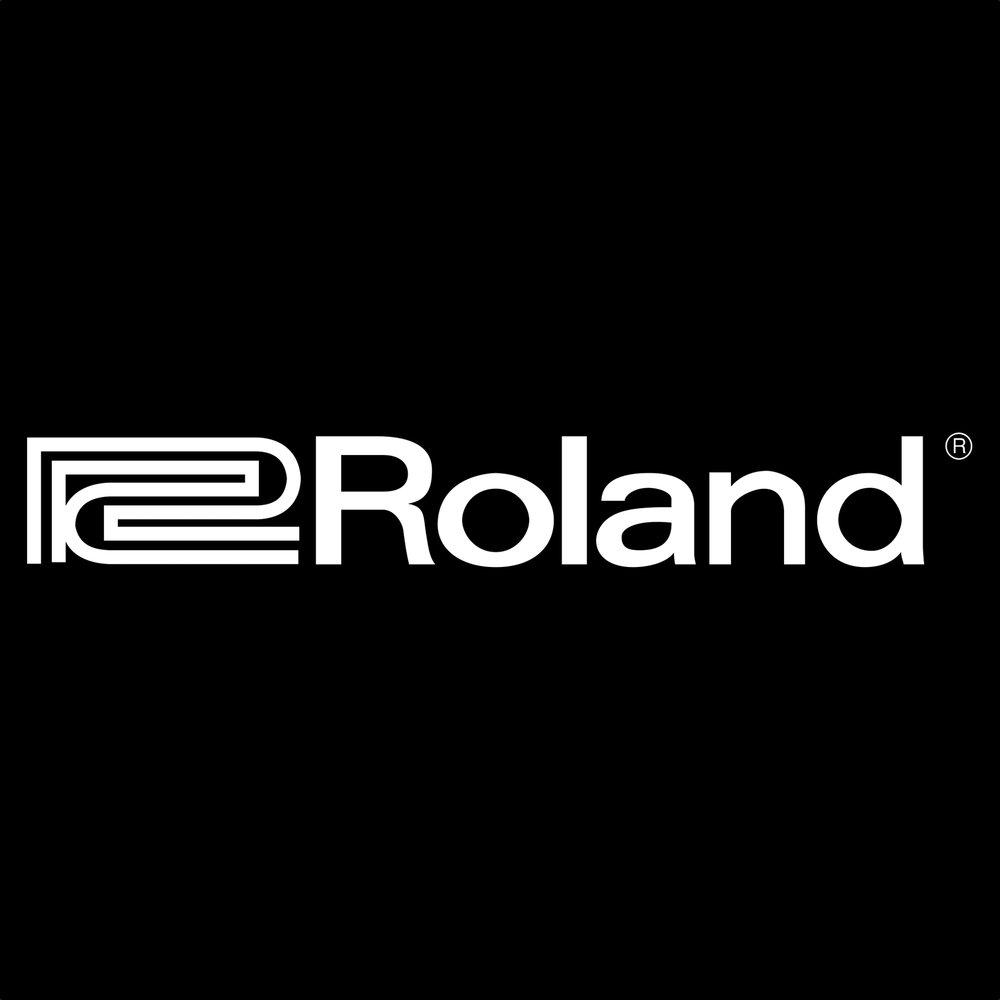 ROLAND CANADA