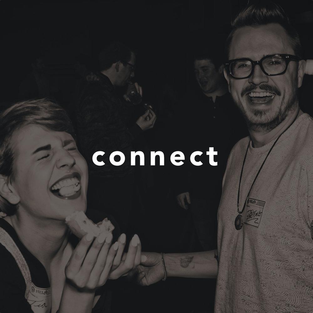 Groundwerk Social Media