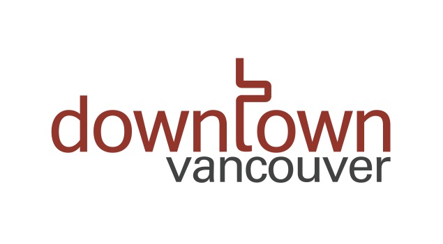 Downtown Vancouver Events