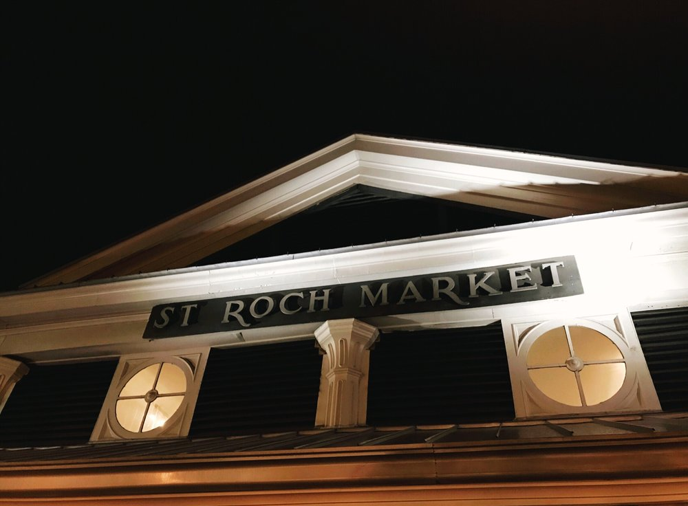 RochMarket.JPG