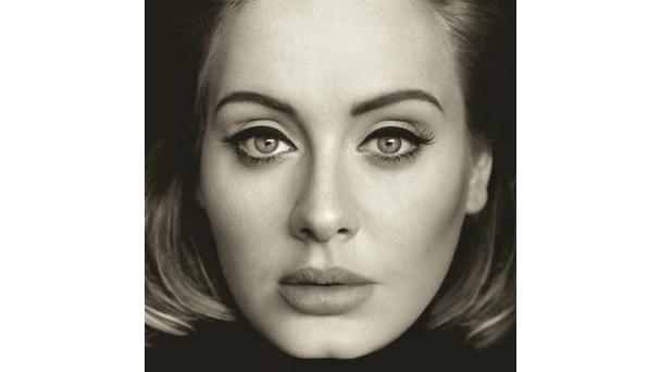Adele25.jpg