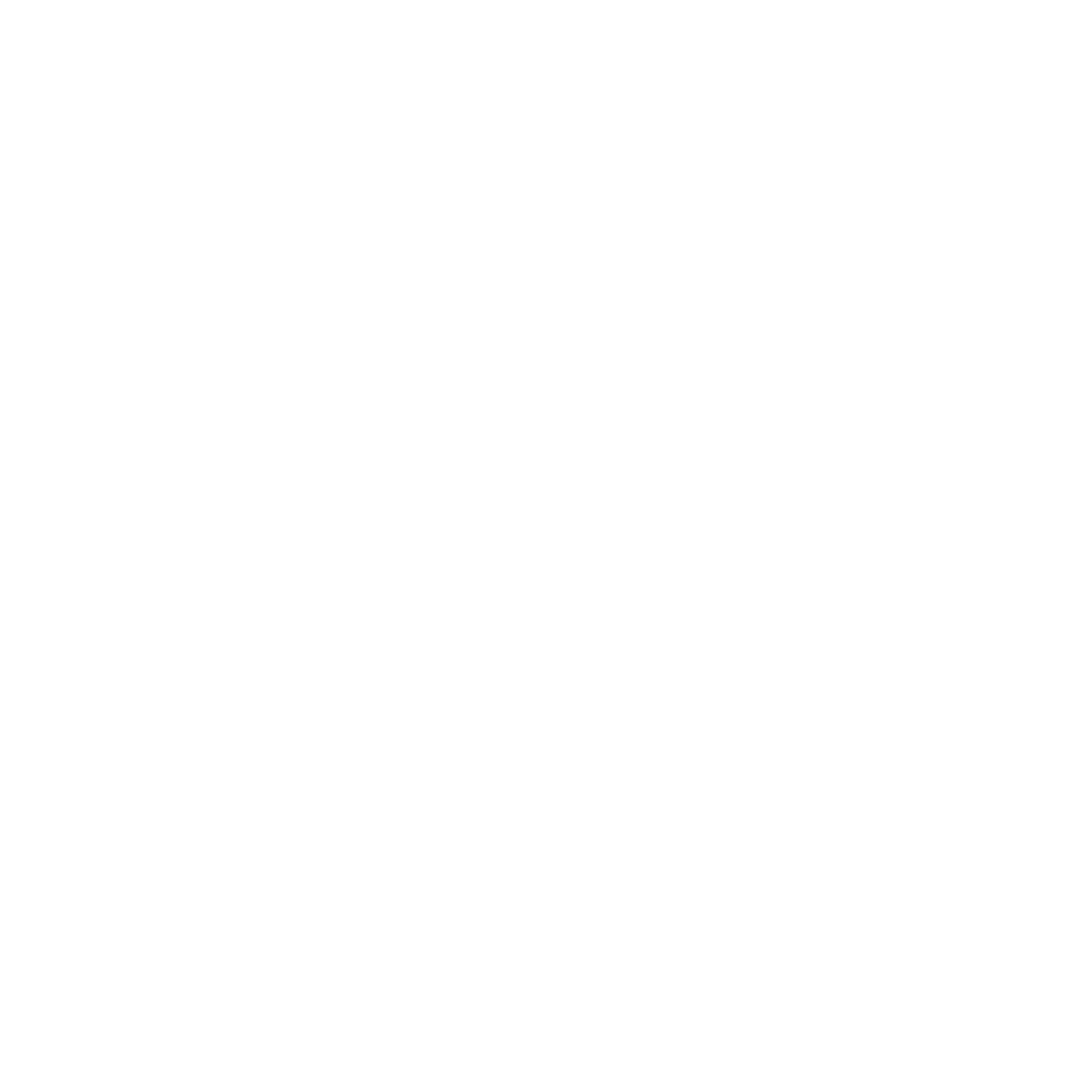 Silverlake Sessions