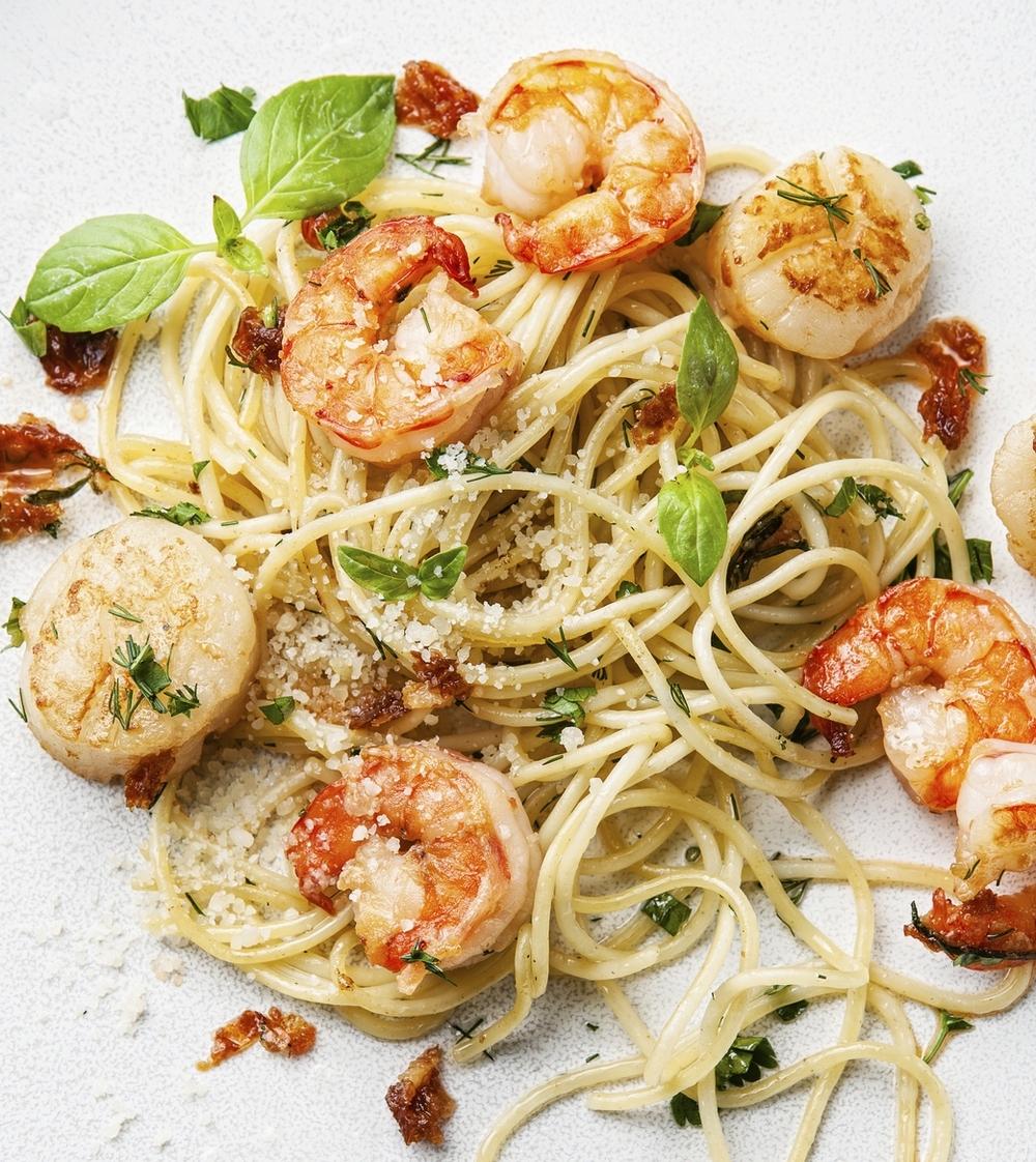LN-pasta-seafood_091.jpg