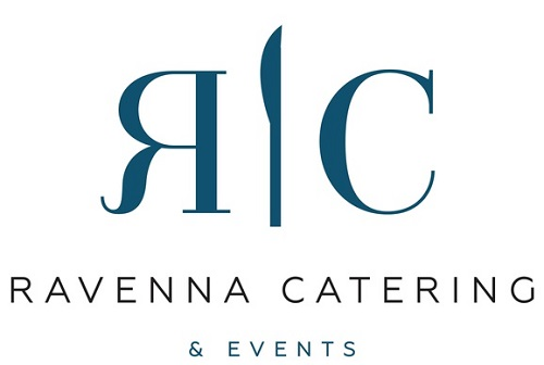 Ravenna Catering and Events