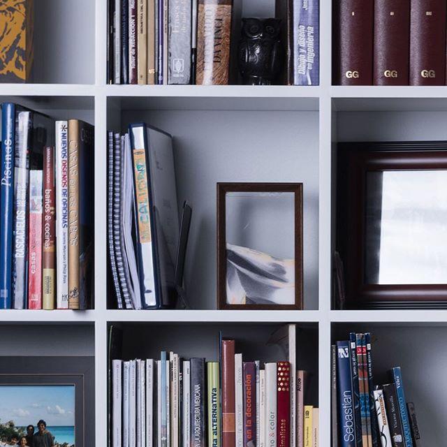 #libros #librero #mueble