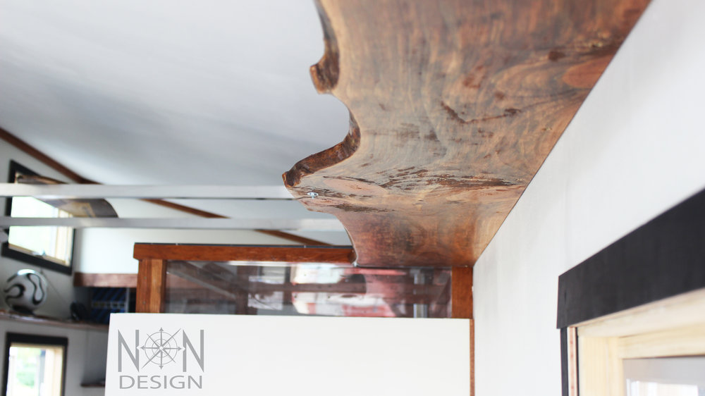 Entry Live edge detail.jpg