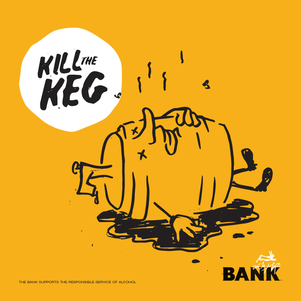 BANK-KILL-THE-KEG-TILE.jpg