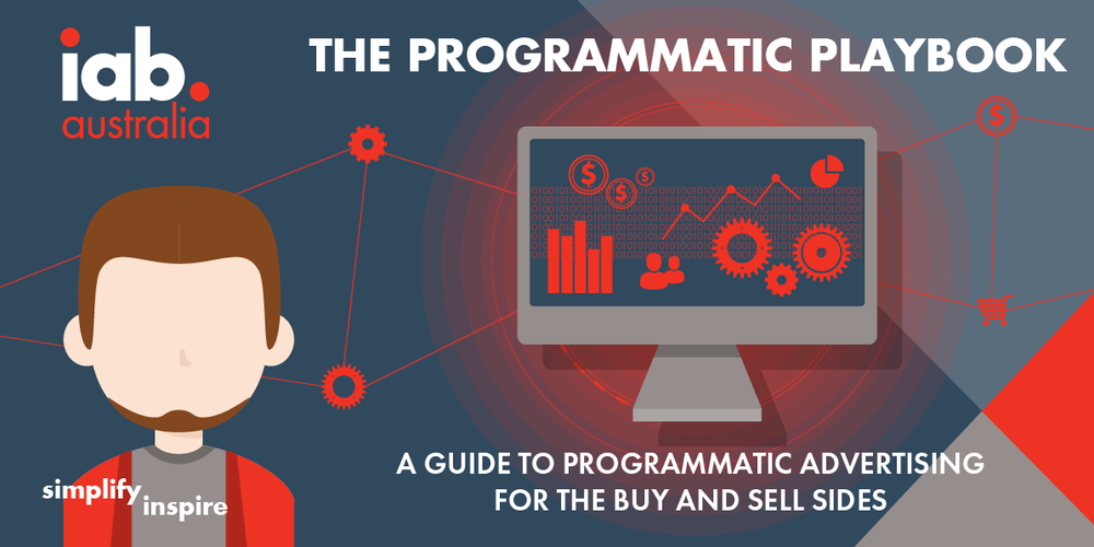 Programmatic_graphic.png
