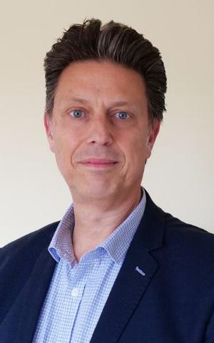 Andrew Crowhurst (2).JPG