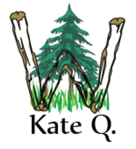 Kate Q Woods Counseling