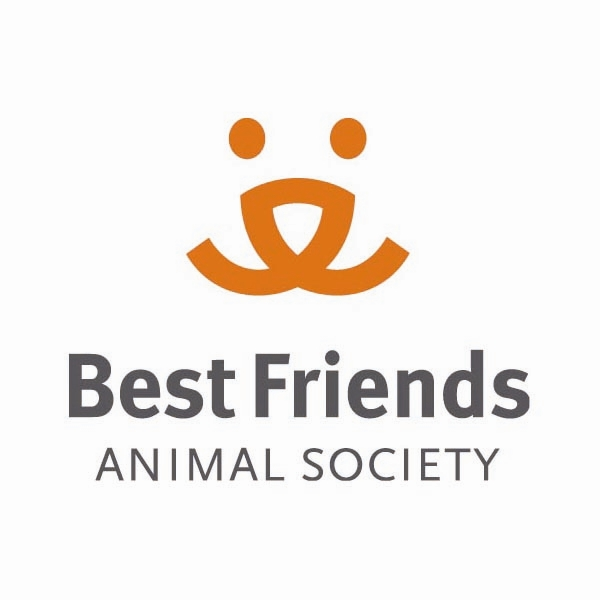 Best-Friends-Logo1.JPG