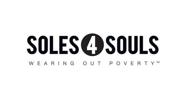 soles4souls.jpg