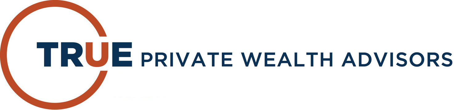 True Private Wealth Advisors