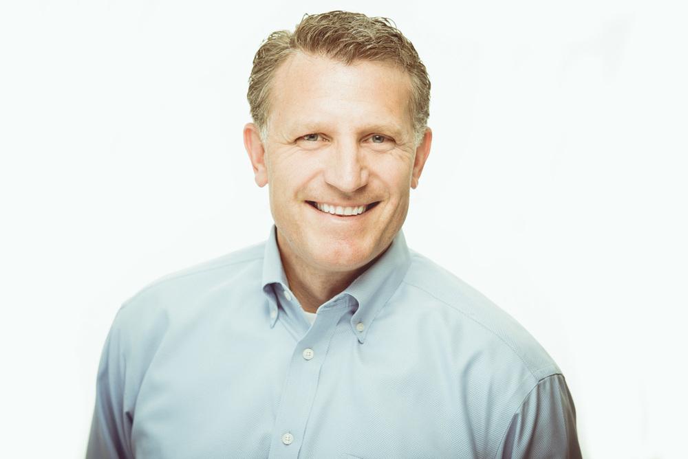 Todd Gescher