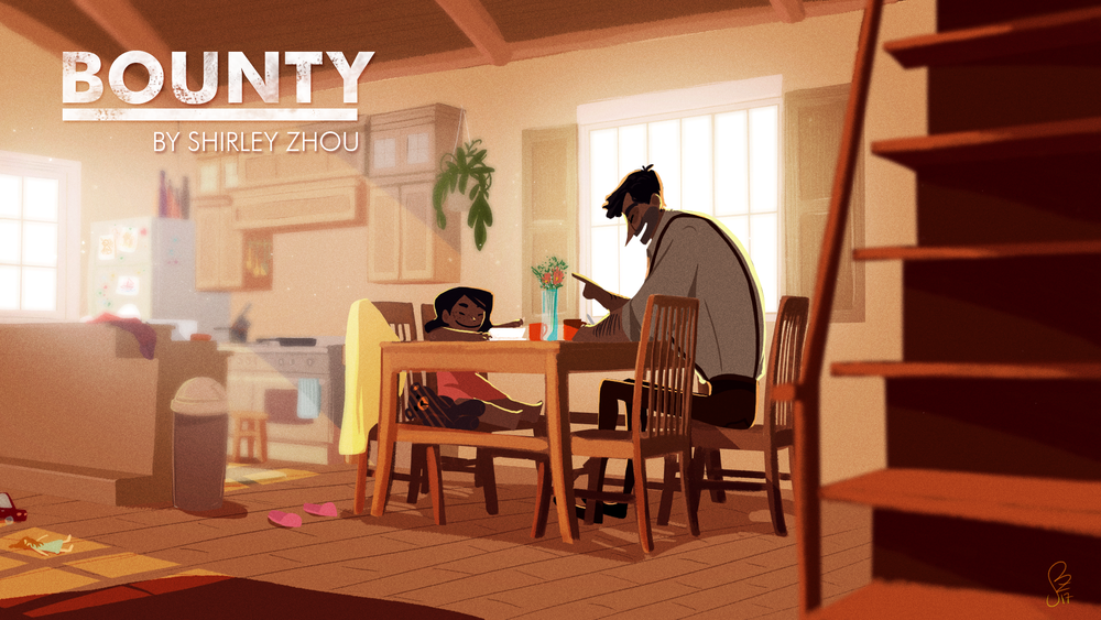 Bounty_Cover.png