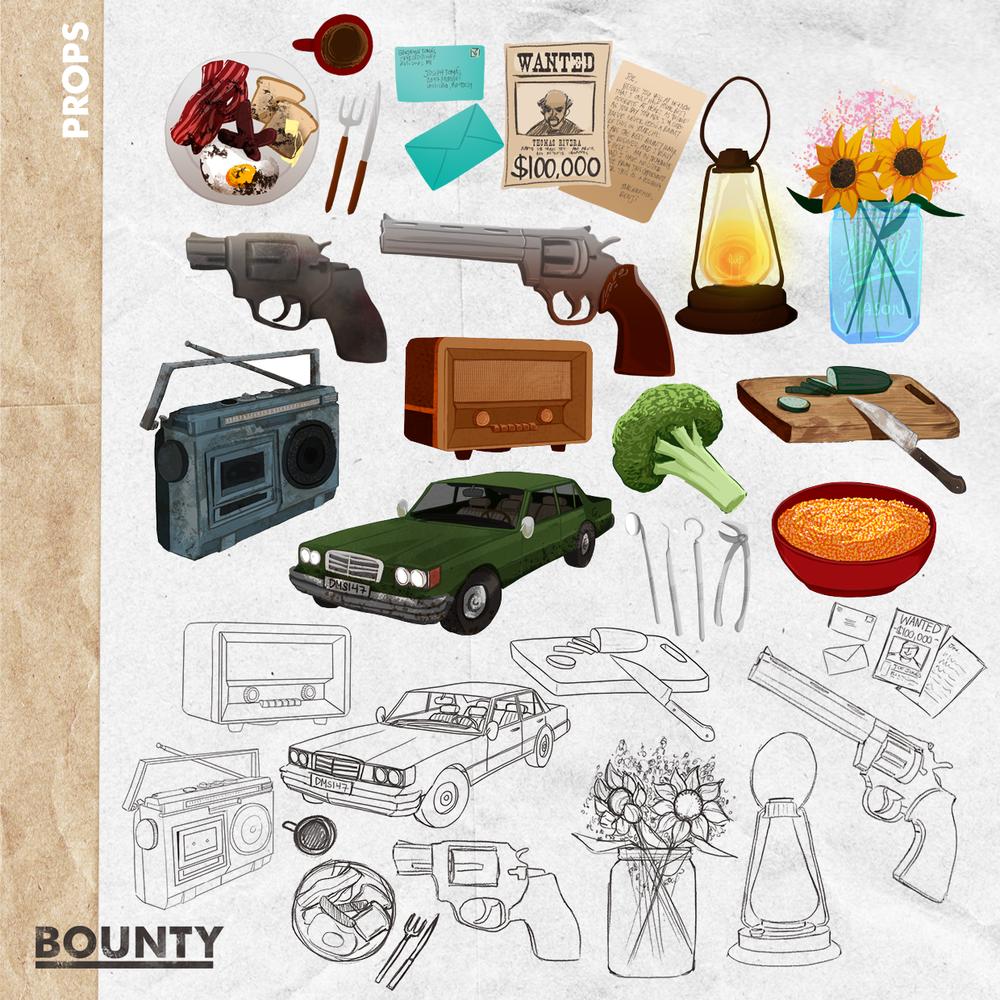 Bounty_Propsl.png
