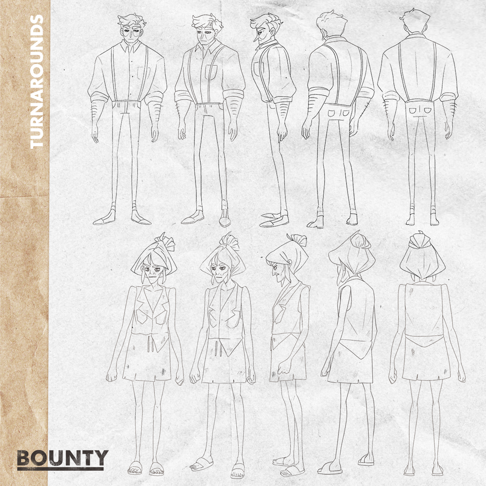 Bounty_Turnarounds1.png