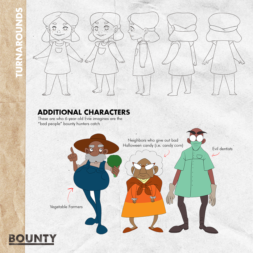 Bounty_Turnarounds2.png