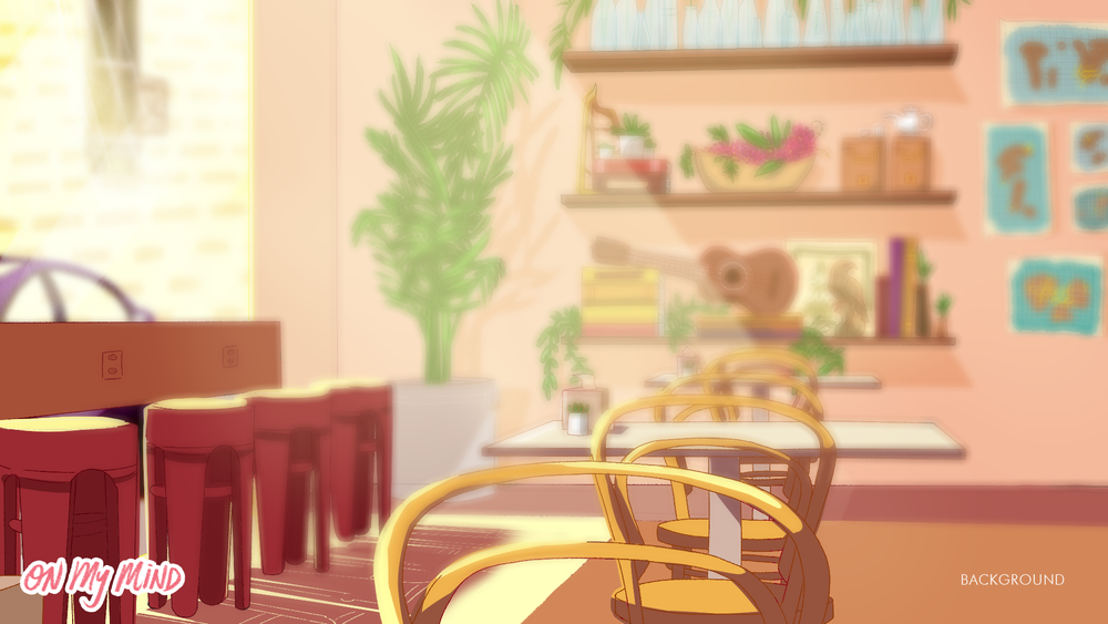 OMM_Background2.png