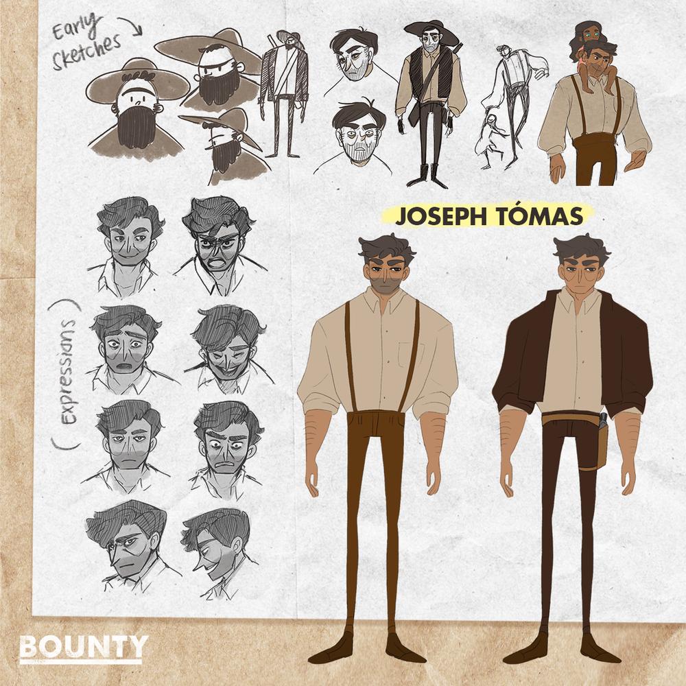 Bounty_Joseph2.png