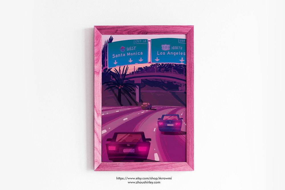 60-freeway-Mockup_Frame_small.jpg