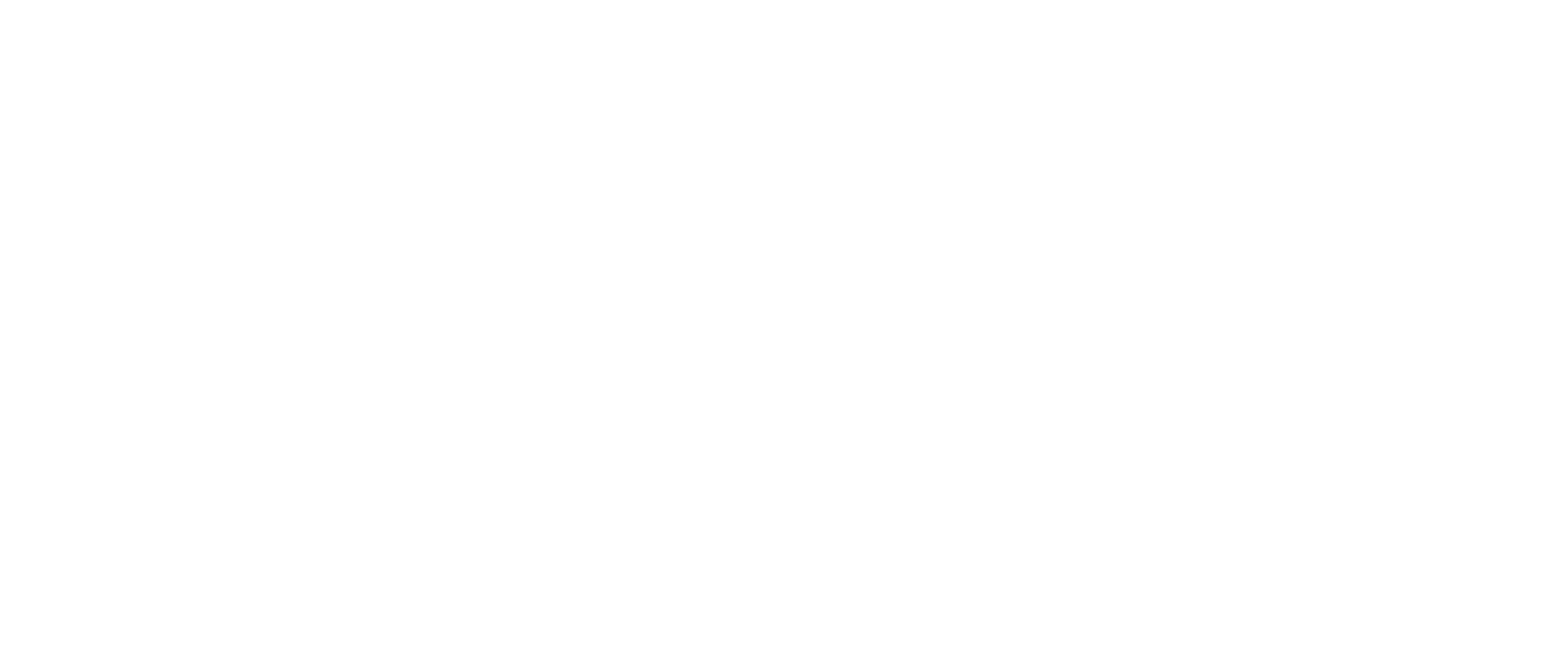 Bloomhuff Theatres