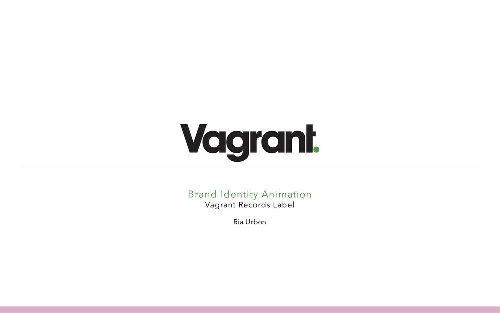 RiaUrbon_MOME408-VagrantRecords_BrandIdentity_ProcessBook-WIP4---jpg.jpg