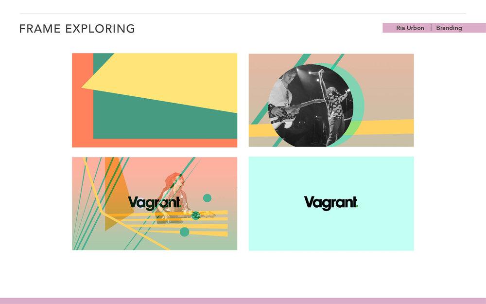 RiaUrbon_MOME408-VagrantRecords_BrandIdentity_ProcessBook-WIP4---jpg4.jpg