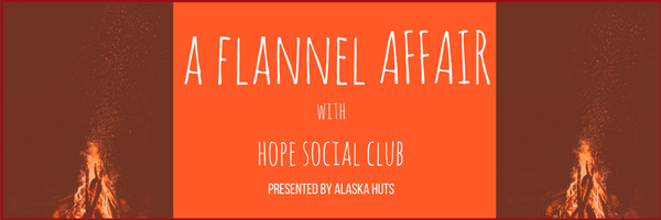 a flannel AFFAIR (3).png