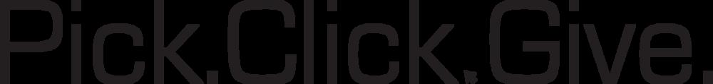 PCG-Logo-Horz-BLK-CLR-Background.png